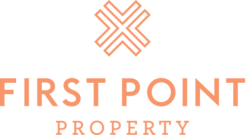 First Point Projects